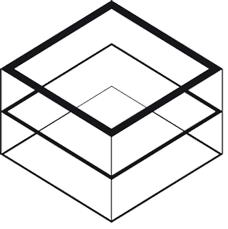 archi diap logo