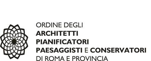logo oar