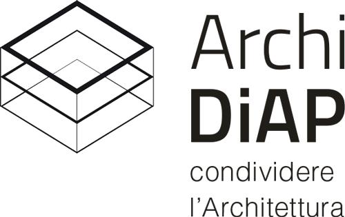 archidiap costruire l'architettura